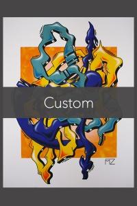 Tile_custom