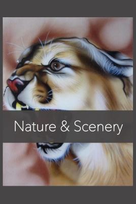 Tile_Nature&Scenery