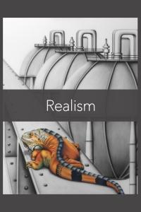 Tile_realism