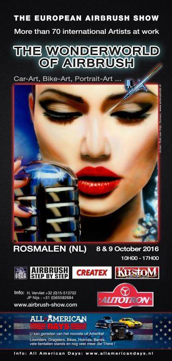 official-poster-rosmalen-klein-2016