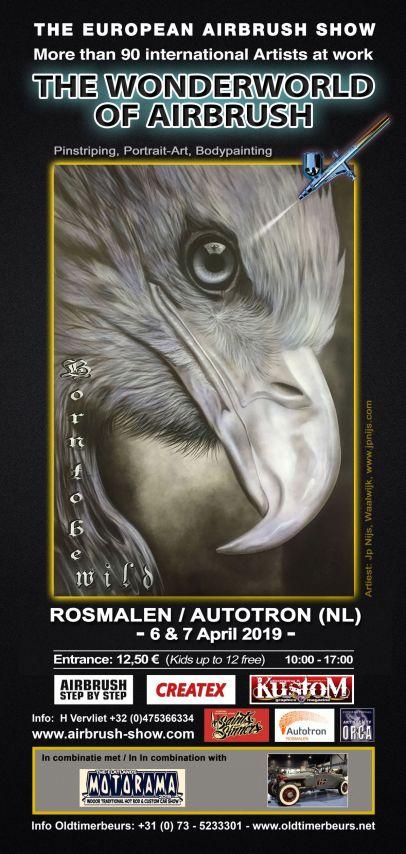 officiële affiche Rosmalen klein-2019