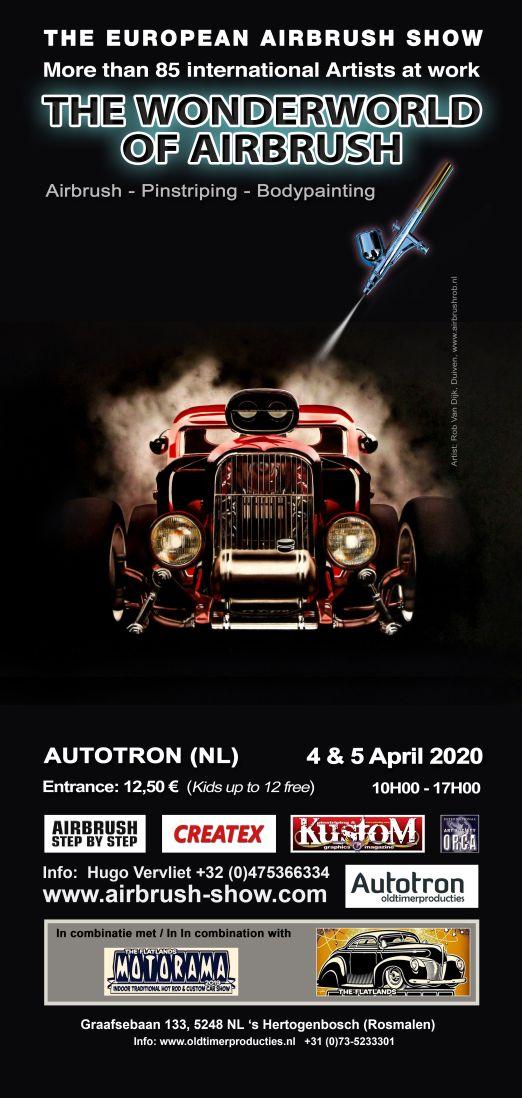 officiele-affiche-2020